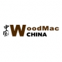 WoodMac China, Shanghai