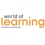 World of Learning, Birmingham
