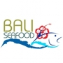 World Bali Seafood Show, Nusa Dua