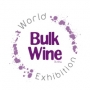 World Bulk Wine Exhibition, Amsterdam