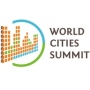 World Cities Summit, Singapore
