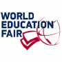 World Education Fair Bulgaria, Sofia