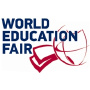 World Education Fair Slovenia, Ljubljana