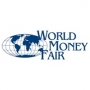 World Money Fair Berlin