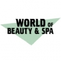 World of Beauty and Spa, Prague