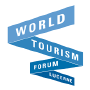 World Tourism Forum, Lucerne