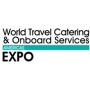 World Travel Catering & Onboard Services Expo Americas, Seattle