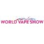 World Vape Show, Dubai
