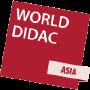 Worlddidac Asia, Online