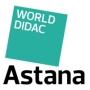 Worlddidac, Nur-Sultan