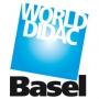 Worlddidac, Bern