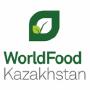 Worldfood Kazakhstan, Almaty