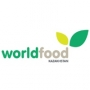 Worldfood Kazakhstan Almaty
