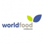 Worldfood Azerbaijan, Baku