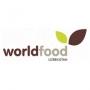 Worldfood Uzbekistan, Tashkent