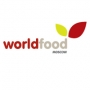 Worldfood Moscow, Moscow