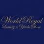 WorldRoyal Luxury & Yacht Show, Tarragona