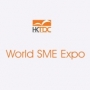 World SME Expo, Hong Kong