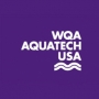 WQA Aquatech USA