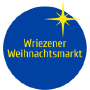 Christmas market, Wriezen
