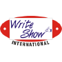 Write Show International, Mumbai