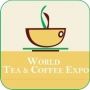 3RD WORLD TEA & COFFEE EXPO™ 2015