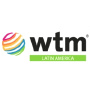WTM World Travel Market Latin America, Sao Paulo