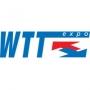 WTT-Expo Karlsruhe, Rheinstetten