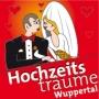 Wuppertaler Hochzeitsträume, Wuppertal