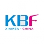 China Xiamen International Kitchen & Bathroom Fair, Xiamen