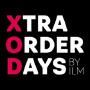 XOD - Xtra Order Days by ILM, Offenbach am Main