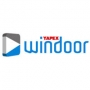 Yapex Windoor