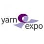 Yarn Expo, Shanghai