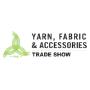 Yarn, Fabric & Accessories Trade Show YFA, Ludhiana
