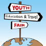 Youth Education & Travel Fair, Vienna