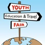 Youth Education & Travel Fair, Basel