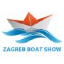 Zagreb Boat Show, Zagreb