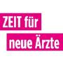 ZEIT für neue Ärzte, Hamburg
