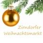 Christmas market, Zirndorf