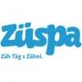 Züspa, Zurich