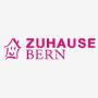 ZUHAUSE, Bern