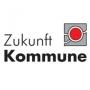 Zukunft Kommune, Rheinstetten