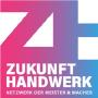 ZUKUNFT HANDWERK, Munich