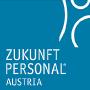 Zukunft Personal Austria, Vienna
