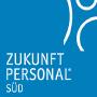 Zukunft Personal Süd, Stuttgart