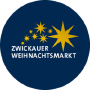 Christmas market, Zwickau